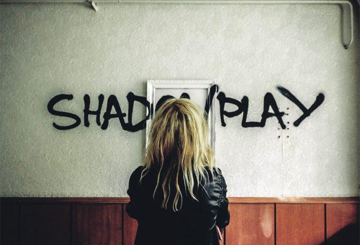 Kartky Shadowplay
