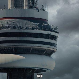 Views Drake'a